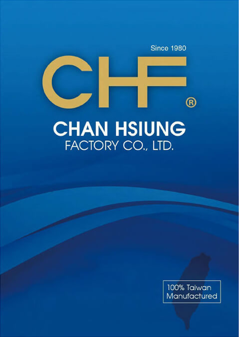 proimages/CHAN-HSIUNG.jpg